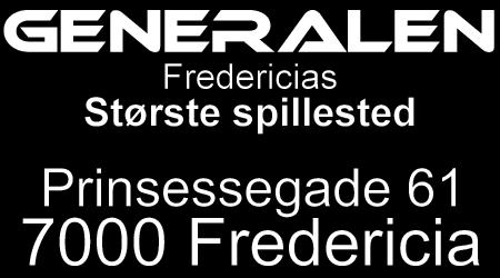 generalen_450_250
