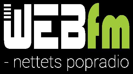 webfm_450_250